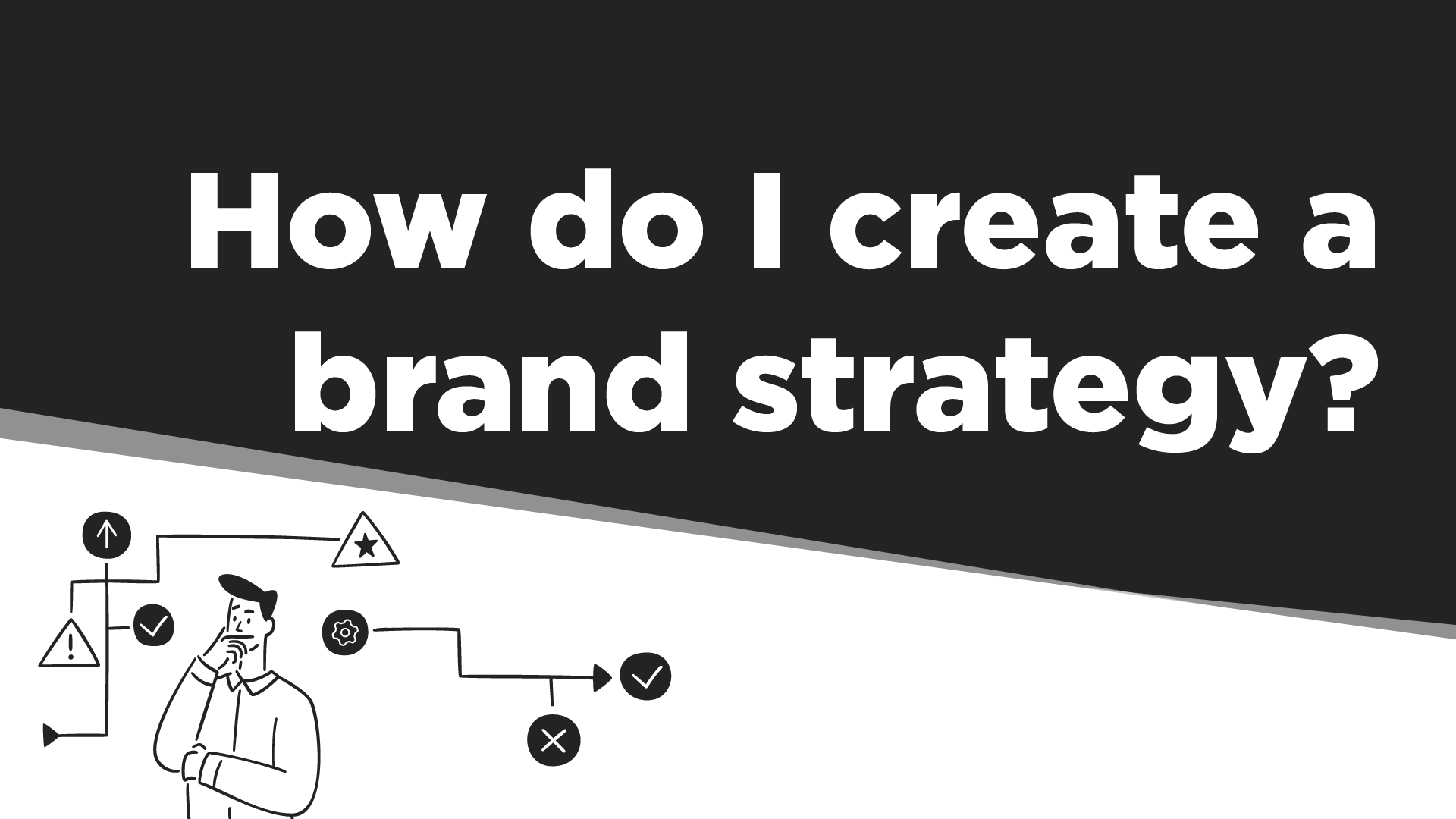 How to I create a brand strategy blog on Pixel Labs website.